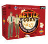 Picture of 12 Pack Sweet & Salty Kettle Corn Microwave Popcorn