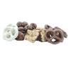 Picture of Chocolatey Treasures Tin