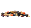 Picture of Classic Trail Mix